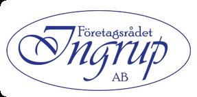 Företagsrådet Ingrup AB